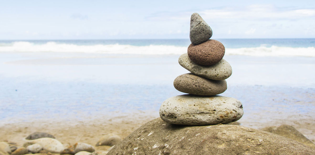 Work/Life Balance Tips for Entrepreneurs