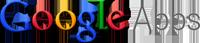 logo_google_apps