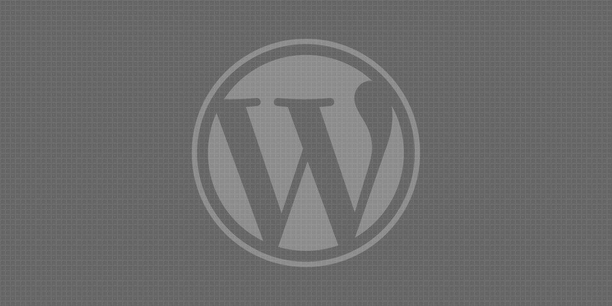 wordpress-blueprint-grey