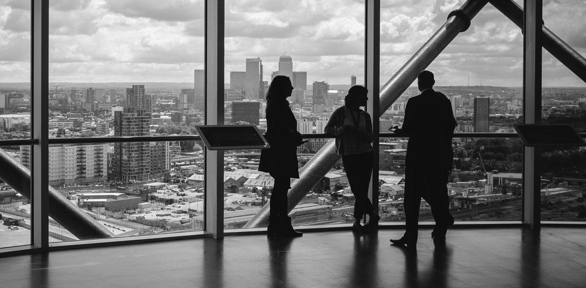 Why Startups Should Hire Entrepreneurs